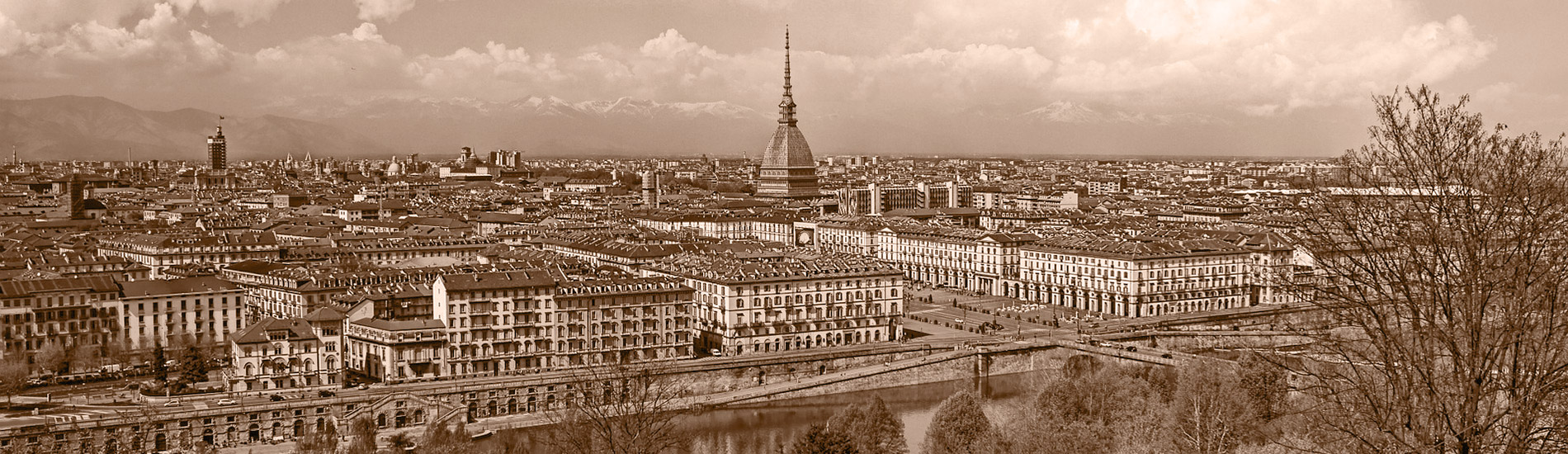 Investigations in Turin