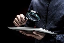 Leggi e requisiti Licenza Investigatore Privato