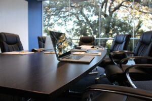 office-1516329_1280 (1)